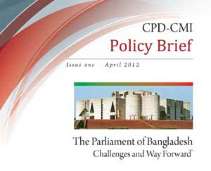 CPD-CMI-Policy-Brief-1_Page_1m