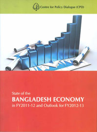 State of the Bangladesh Economy in FY2011-12 and Outlook for FY2012-13