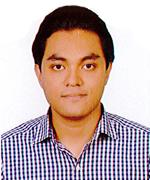 Ameer-Sobhan