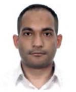 Faiyaz-Talukdar