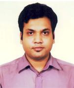 Md.-Sazzad-Mahmud