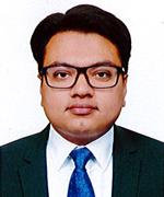 Mushfiq-Nazib