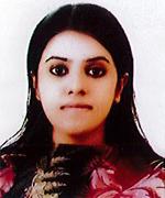 nawshiba-arnob