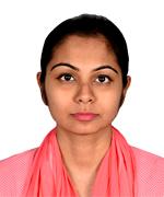 Sarah-Amena-Khan