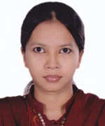 Sherajum-Monira
