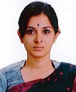 Tapashi-Binte-Mahmud-Chowdhury