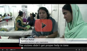 rana-plaza-naripakkha-docu-youtube