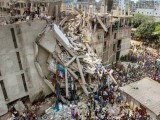 Special health cards with free medical services necessary for Rana Plaza survivors: Dr Moazzem