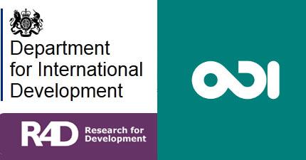 Dr Debapriya chairs the Research Advisory Group of ODI