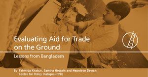 Pages-from-evaluating-aft-on-the-ground_lessons-from-bangladesh-feat