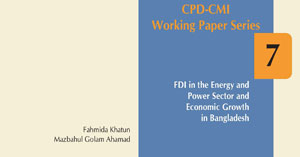 CPD-CMI-Working-Paper-7-feat