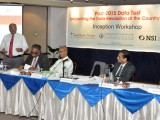 Post-2015 Data Revolution: availability and accessibility key challenges for Bangladesh