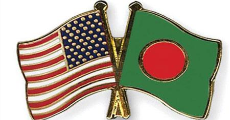 Bangladesh-USA_ticfa