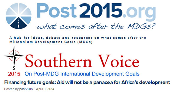 financing-future-goals-aid-will-not-be-a-panacea-for-africas-development