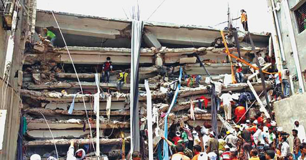 rana-plaza-collapse_1