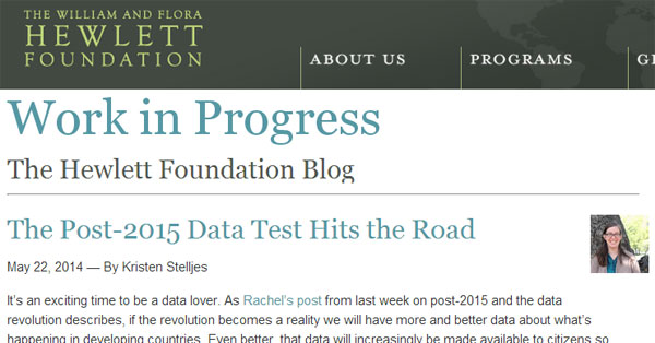 cpd-post-2015-data-test-hits-road