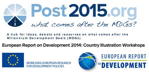 post-2015-erd-may-2014
