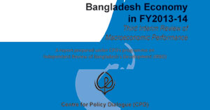 Bangladesh-Economy-in-FY2013-14-Third-Interim-Review-of-Macroeconomic-Performance-feat