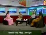 CPD Live Talk Show Series: Bangladesh Economy and National Budget