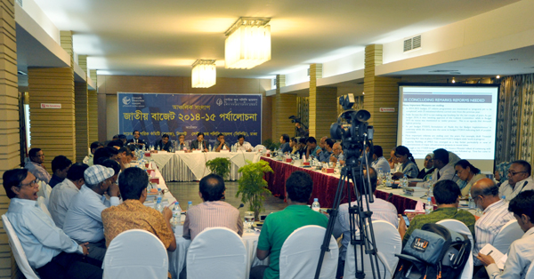 discussions-fy2015-national-budget-in-sylhet2
