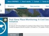 Post-Rana Plaza Monitoring: A Civil Society Initiative