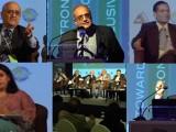 Videos: CPD Delegation at SAES VI