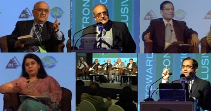 Videos: CPD Delegation at SAES VI