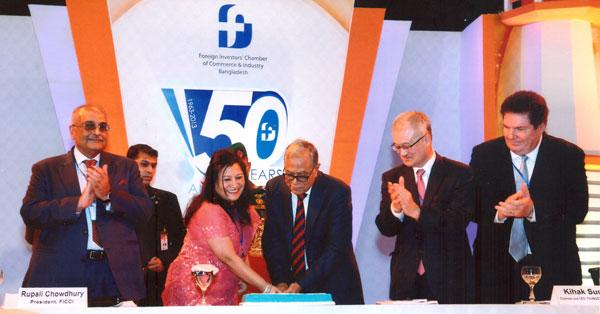 Dr Debapriya Bhattacharya on FDI inflow to Bangladesh