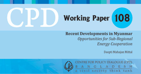 Pages-from-CPD-WP-108-Recent-Developments-in-Myanmar-Opportunities-for-Sub-Regional-Energy-Cooperation-feat