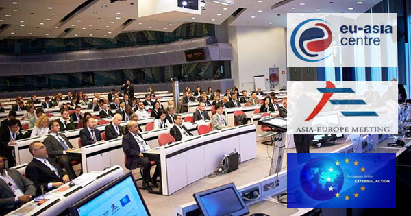 cpd-fahmida-khatun-climate-change-brussels-2014-asem-asia-europe-working-together-feat