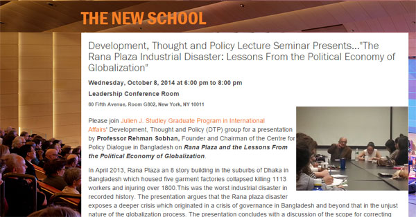 rana-plaza-disaster-lessons-from-political-economy-of-globalization