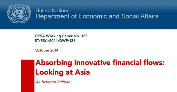 absorbing-innovative-financial-flows-asia-rehman-sobhan-cpd-un-economic-social-affairs