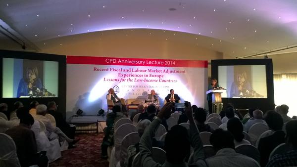 cpd-centre-for-policy-dialogue-bangladesh-economic-transformation-louka-katseli3