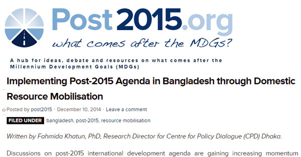 implementing-post-2015-agenda-bangladesh-domestic-resource-mobilisation