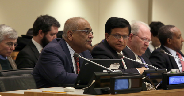 debapriya-bhattacharya-cpd-southern-voice-united-nations-2015-jan