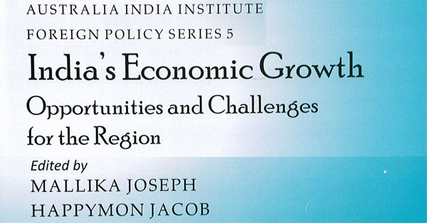 india's-economic-growth-opportunities-and-challenges-for-the-region