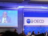 Global Forum on Development: Debapriya Bhattacharya for inclusive global data system for the SDGs