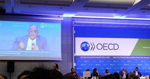 DF_OECD-april-1