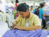 Bangladesh should focus new markets for RMG export: Khondaker Golam Moazzem