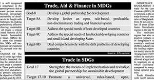 cpd-mustafizur-rahman-global-development-trade-2015