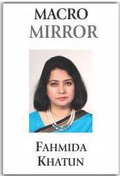 fahmida-khatun-column-feat3