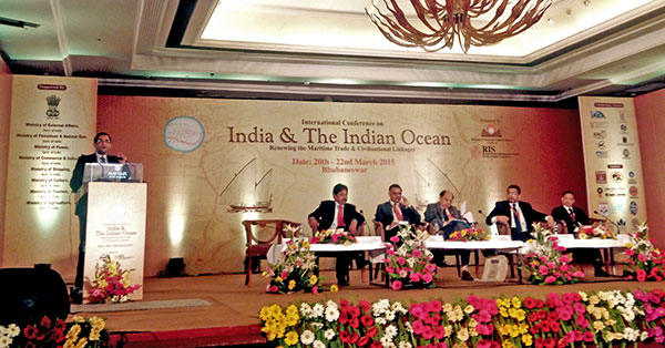Non-Tariff Barriers impeding IORA intra-regional trade