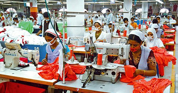 search-strategies-export-diversification-bangladesh-khondaker-golam-mozzem-cpd
