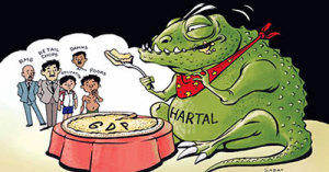when-politics-stifles-economic-growth-bangladesh-gdp-fahmida-khatun-cpd