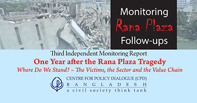 Pages-from-WP-Rana-Plaza-Third-Independent-Monitoring-Report