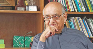 Professor-Rehman-Sobhan