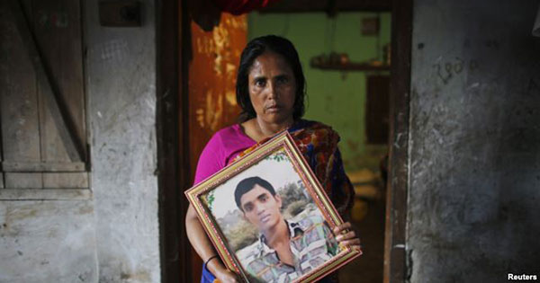 CPD study on Rana Plaza collapse cited