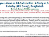 CPD Research Monograph on Gender, Trade Liberalisation and RMG cited in academic journal