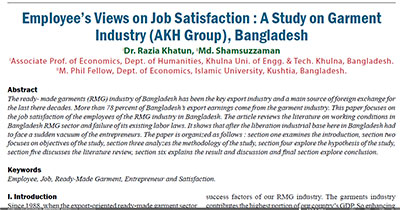 cpd-research-monograph-gender-trade-liberalisation-rmg-cited-academic-journal