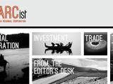 Informal Cattle Trade between Bangladesh and India – Khondaker Golam Moazzem & Farzana Sehrin